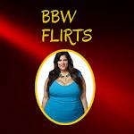 BBW Flirts