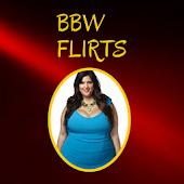 flirt chat bbws