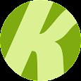 Koshelev-Bank