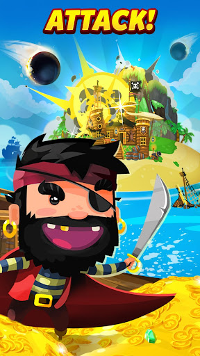 Pirate Kings™️ 7.3.0 screenshots 1