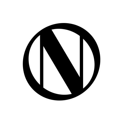 Nass : Designer Outlet Shopping