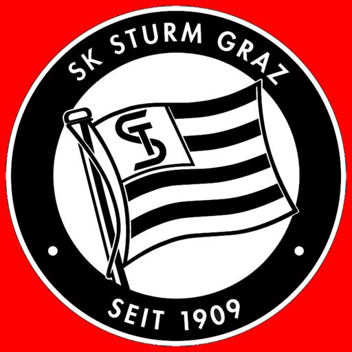 Sturm Graz .. file APK for Gaming PC/PS3/PS4 Smart TV