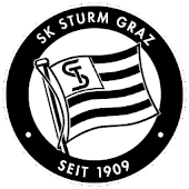 Sturm Graz - Fussball Club