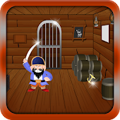Adventure Escape : Pirate Ship