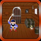 App Adventure Escape Pirate Ship APK for Windows Phone