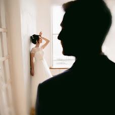 Wedding photographer Anna Ergulovich (anya2009). Photo of 22.04.2018