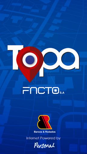 Topa  screenshots 1
