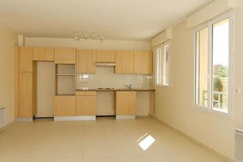 appartement à Chartrettes (77)