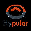 Hypular