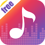 Free Music Player Pro -  search more music's 1.6 (Paid)
