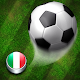 Futbol: Kick Soccer Game icon