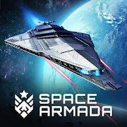 Space Armada: Sternenkämpfer