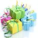 DIY Gift List Organizer Icon