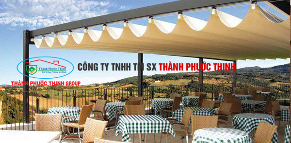 A picture containing text, table, outdoor, chair  Description automatically generated