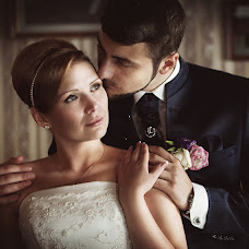 Wedding photographer Yuliya Voronova (JuliyaV). Photo of 05.01.2014
