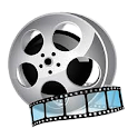 Total HD Video Player icon