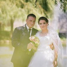 Wedding photographer Vasi Pilca (vasipilca). Photo of 17.08.2017