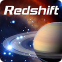 Redshift - Astronomy icon