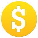 $1 Developer Donation icon