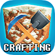 Sandbox Craft Winter SURVIVAL - PRO icon