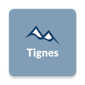 Tignes Snow Report