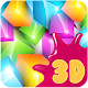 Download Color Fill 3D - Coloring Board For PC Windows and Mac