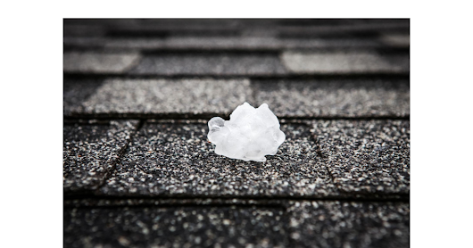 Understanding the Damage That Hailstorms Can Cause to Your Roofing - Google Drive