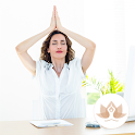 Office Yoga - Yoga Guru icon