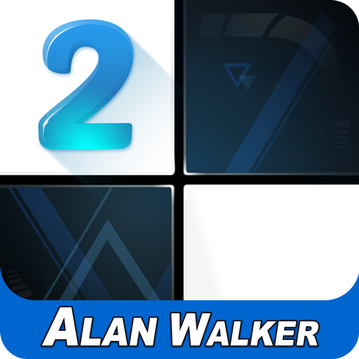 Piano Tiles 2™ APK Cracked Download