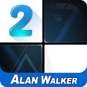 Piano Tiles 2™ MOD APK 3.1.0.1054 (Infinite Diamonds)