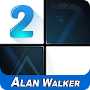 App Download Piano Tiles 2™ Install Latest APK downloader