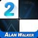 ピアノ タイル 2™ - Androidアプリ