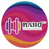 Naho Radio On Line