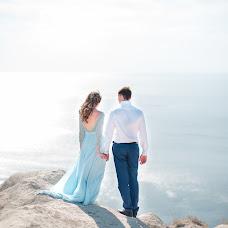 Wedding photographer Maksim Kovalenko (Maks3333). Photo of 14.10.2015