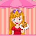 Sandwich Contest icon