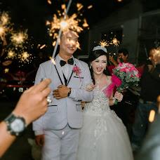 Wedding photographer Faisal Alfarisi (alfarisi2018). Photo of 03.11.2018