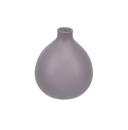 Minivas Stor Lavendel