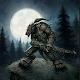 Wallpaper Monsters Hunter HD (app)
