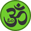 Telugu Devotional Songs Pro icon