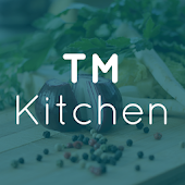 TM Kitchen for Businesses
