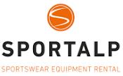 Sportalp