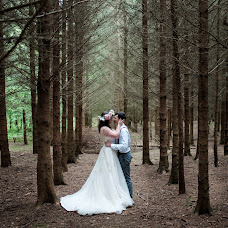 Wedding photographer Mark Hillyer (hillyer). Photo of 06.06.2016