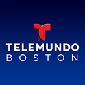 Telemundo Boston icon