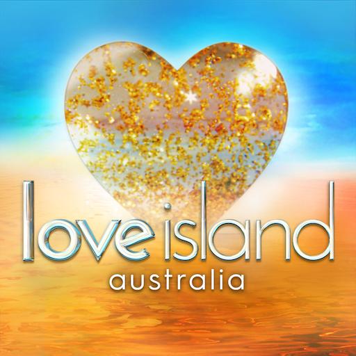 Web stranice za besplatna upoznavanja u Brisbaneu