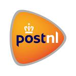 PostNL 5.11.3