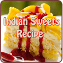 Indian Sweets Recipe icon