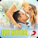 Iru Mugan Tamil Movie Songs icon