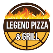 Legend Pizza & Grill Milford