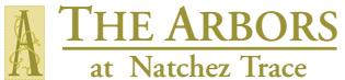 www.arborsatnatcheztrace.com