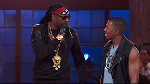2 Chainz and Lil Duval thumbnail